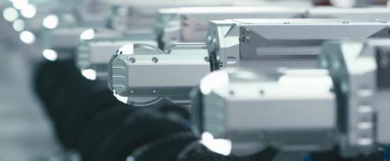 """转自中国机器人网 丨揭秘施罗德工业集团""""产品高稳定性""""是怎样炼成的?"""