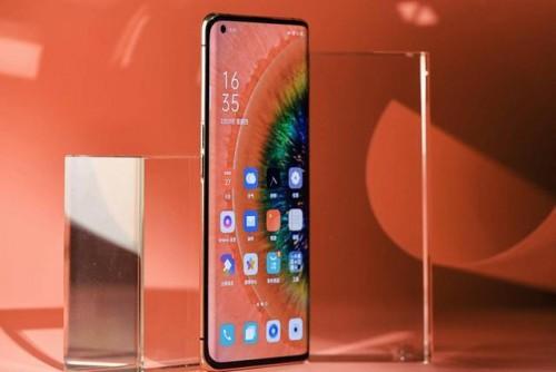 5G手机大概多少钱?5G战役已打响,未来将是体验至上