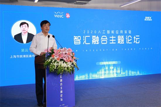 http://www.reviewcode.cn/youxikaifa/156321.html